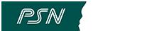 Psn Socimi logo